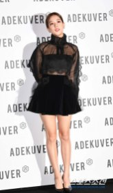 116-BLACKPINK-Jisoo-ADEKUVER-Launch-Event-11-October-2018