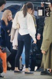 12-BLACKPINK-Jennie-Airport-Photos-Incheon-5-October-2018