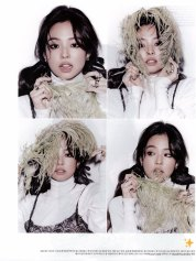 12-BLACKPINK-Jennie-W-Korea-Magazine-November-2018-Issue