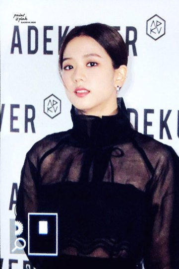 12-BLACKPINK-Jisoo-ADEKUVER-Launch-Event-11-October-2018-Fansite
