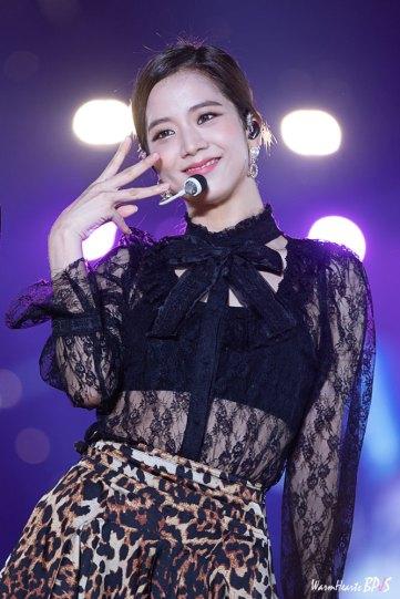 12-BLACKPINK-Jisoo-Tokyo-Girls-Collection-Kitakyushu-2018