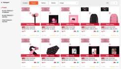 12-BLACKPINK-Shopee-Indonesia-Birthday-Sale-Event-SICC-Sentul