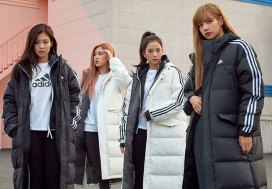 13-BLACKPINK-Adidas-Winter-Jacket