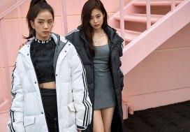14-BLACKPINK-Adidas-Winter-Jacket