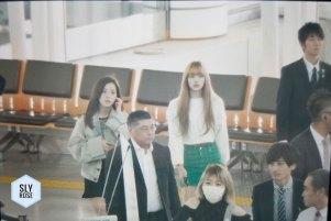 14-BLACKPINK-Jisoo-Airport-Photos-Incheon-Fukuoka-7-October-2018
