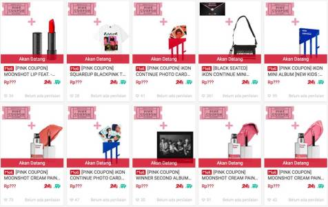 14-BLACKPINK-Shopee-Indonesia-Birthday-Sale-Event-SICC-Sentul
