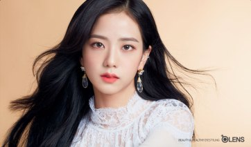 17-BLACKPINK-Jisoo-Olens-Commercial-Photos