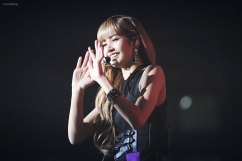 17-HQ-BLACKPINK-Lisa-BBQ-SBS-Super-Concert-2018