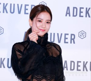 18-BLACKPINK-Jisoo-ADEKUVER-Launch-Event-11-October-2018