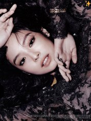2-BLACKPINK-Jennie-W-Korea-Magazine-November-2018-Issue