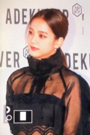 2-BLACKPINK-Jisoo-ADEKUVER-Launch-Event-11-October-2018-Fansite