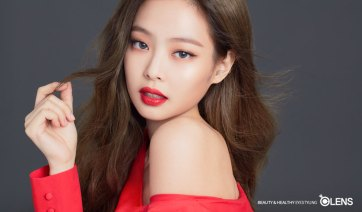 20-BLACKPINK-Jennie-Olens-Commercial-Photos