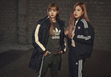 22-BLACKPINK-Adidas-Winter-Jacket