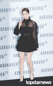 22-BLACKPINK-Jisoo-ADEKUVER-Launch-Event-11-October-2018