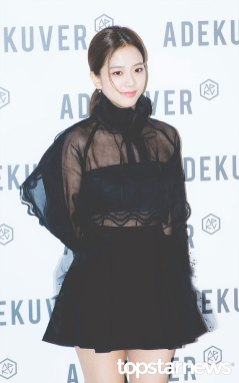 27-BLACKPINK-Jisoo-ADEKUVER-Launch-Event-11-October-2018