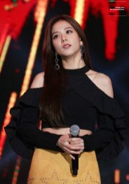 29-HQ-BLACKPINK-Jisoo-BBQ-SBS-Super-Concert-2018