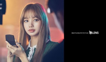 3-BLACKPINK-Lisa-Olens-Commercial-Photos