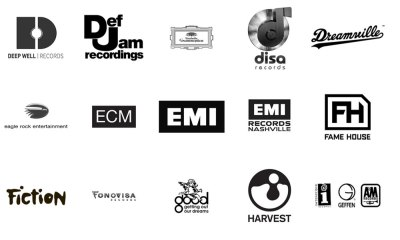 3-Universal-Music-Group-Brand-Label