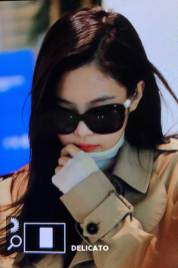 30-BLACKPINK-Jennie-Airport-Photo-4-October-2018-from-Paris