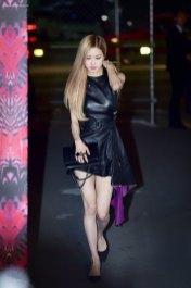 31-BLACKPINK-Rose-Alexander-McQueen-Fashion-Event-2018-Fansite