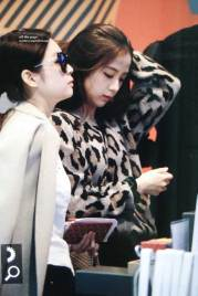 37-BLACKPINK-Jisoo-Airport-Photos-Incheon-5-October-2018
