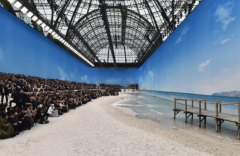 4-Chanel-Paris-Fashion-Week-October-2018-Sea
