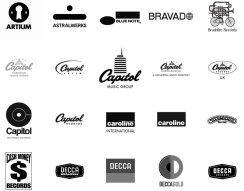 4-Universal-Music-Group-Brand-Label