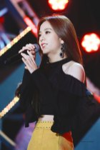 44-HQ-BLACKPINK-Jisoo-BBQ-SBS-Super-Concert-2018