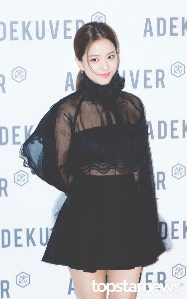 45-BLACKPINK-Jisoo-ADEKUVER-Launch-Event-11-October-2018