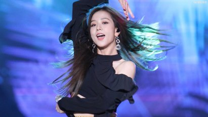 46-HQ-BLACKPINK-Jisoo-BBQ-SBS-Super-Concert-2018