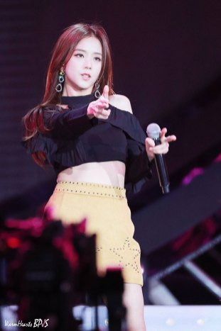 47-HQ-BLACKPINK-Jisoo-BBQ-SBS-Super-Concert-2018