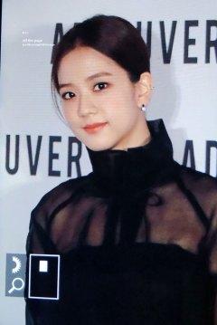 5-BLACKPINK-Jisoo-ADEKUVER-Launch-Event-11-October-2018-Fansite