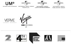 5-Universal-Music-Group-Brand-Label