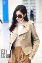 53-BLACKPINK-Jennie-Airport-Photo-4-October-2018-from-Paris