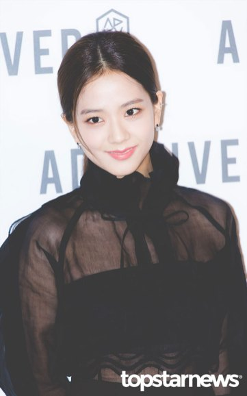 60-BLACKPINK-Jisoo-ADEKUVER-Launch-Event-11-October-2018