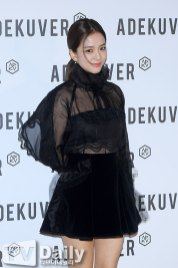 63-BLACKPINK-Jisoo-ADEKUVER-Launch-Event-11-October-2018
