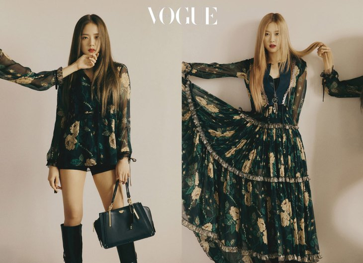 7-HQ-BLACKPINK-Jisoo-Rose-Vogue-Korea-Magazine-November-2018-Issue