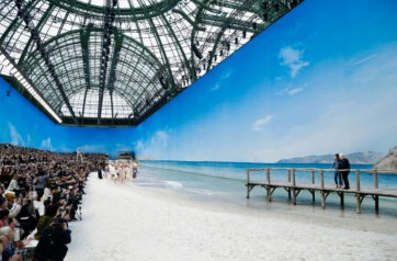 8-Chanel-Paris-Fashion-Week-October-2018-Sea