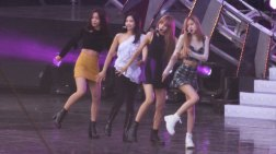 9-BLACKPINK-BBQ-SBS-Super-Concert-2018