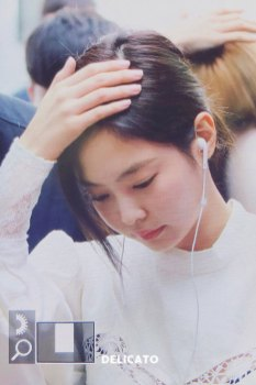9-BLACKPINK-Jennie-Airport-Photos-Incheon-5-October-2018