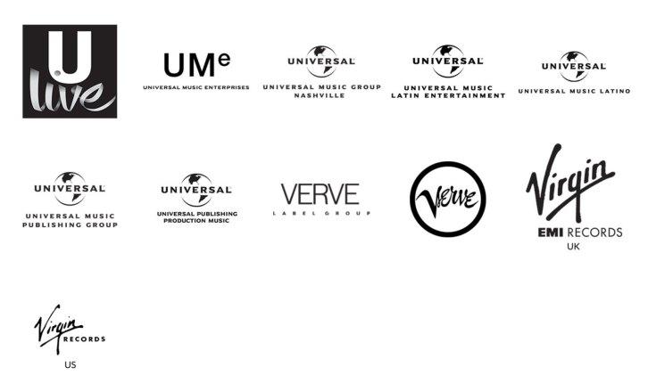 Universal-Music-Group-Brand-Label