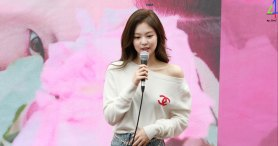 1-BLACKPINK-Jennie-SOLO-Fansign-Event-17-November-2018-Coex