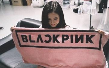 1-BLACKPINK Jisoo Instagram Photo 16 November 2018