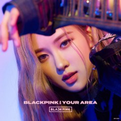 12-BLACKPINK-Rose-in-Your-Area-Japanese-Album