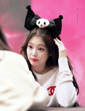 13-BLACKPINK-Jennie-SOLO-Fansign-Event-17-November-2018-Coex