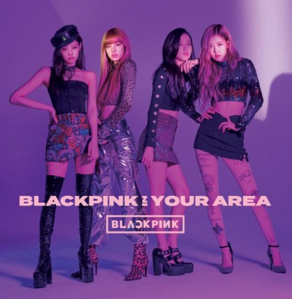 13-BLACKPINK-in-Your-Area-Japanese-Album