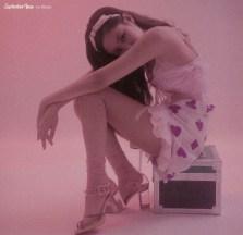 14-HQ Scan BLACKPINK Jennie SOLO Photobook