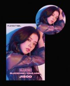 17-BLACKPINK-Jisoo-in-Your-Area-Japanese-Album