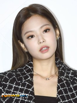 18-BLACKPINK-Jennie-CHANEL-COCO-CRUSH-EVENT-Seoul