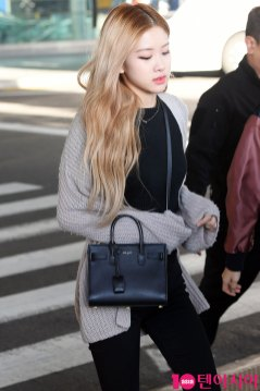 19-BLACKPINK-Airport-Photos-Incheon-20-Nov-2018-Back-from-Indonesia
